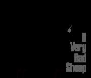 logobadsheep